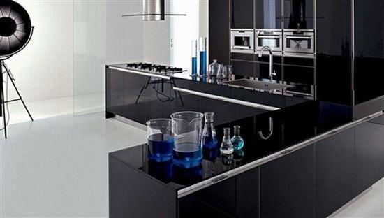 Ged-Cuisine-Argento-Vivo-kitchens-4.jpg