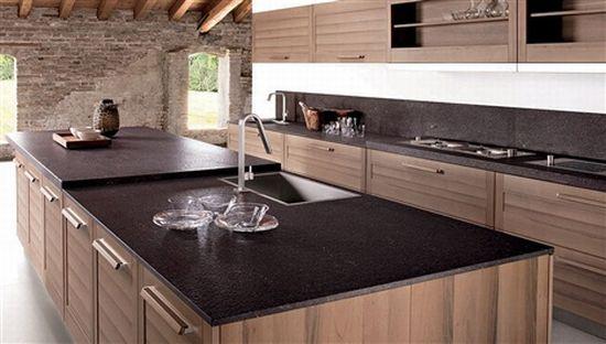 Ged-Cuisine-Argento-Vivo-kitchens-5.jpg