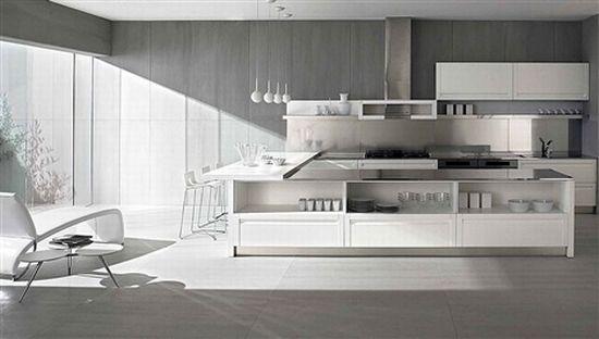 Ged-Cuisine-Argento-Vivo-kitchens-6.jpg