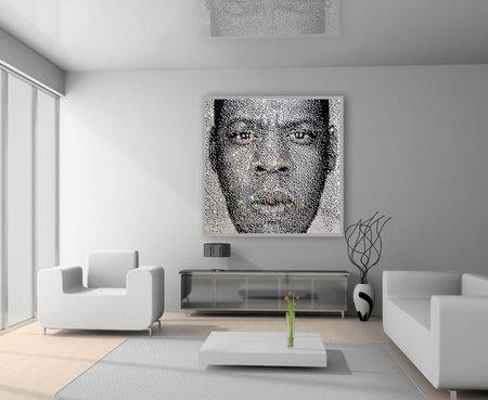 Gemstone_Creative_mosiac_artwork2.jpg