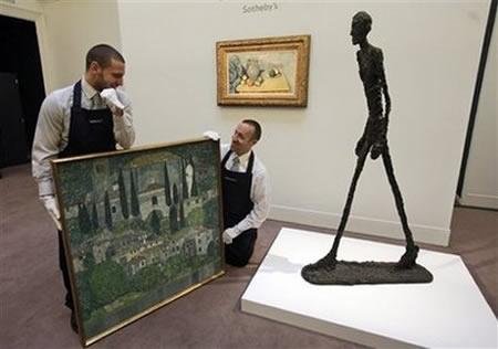 Giacometti_sculpture_2.jpg
