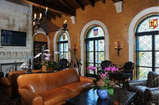 Gianni-Versace-home-2.jpg