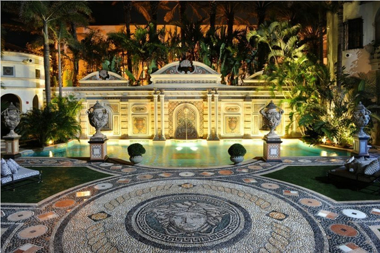 Gianni-Versace-home-3.jpg
