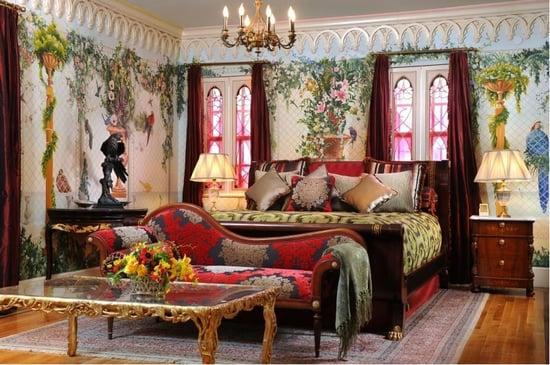 Gianni-Versace-home-4.jpg
