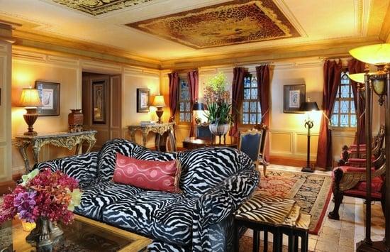 Gianni-Versace-home-5.jpg
