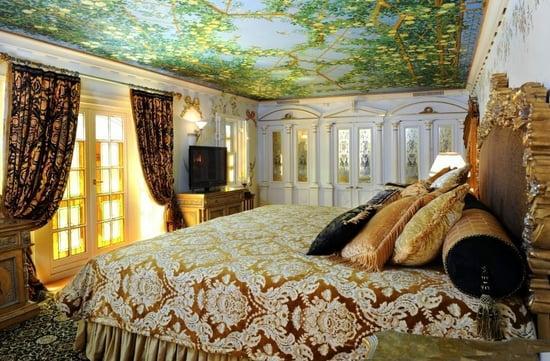 Gianni-Versace-home-7.jpg
