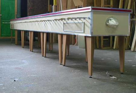 Giant-football-table_2.jpg