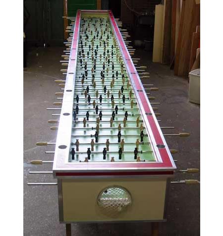 Giant-football-table_3.jpg
