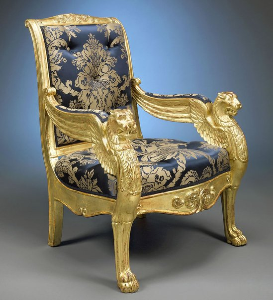 Luxurylaunches