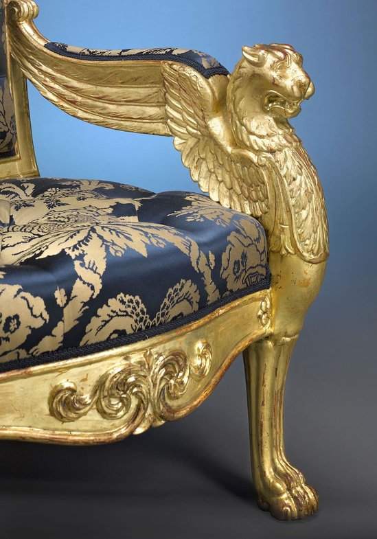 Gilded-antique-French-armchairs-3.jpg