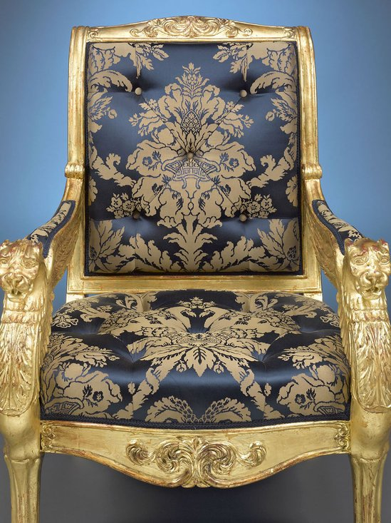 Gilded-antique-French-armchairs-4.jpg