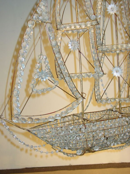 Gilt-Metal_Chandelier_2.jpg