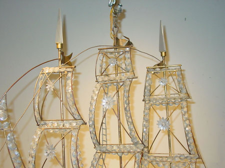 Gilt-Metal_Chandelier_3.jpg
