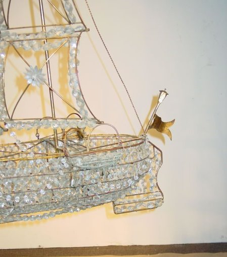Gilt-Metal_Chandelier_4.jpg