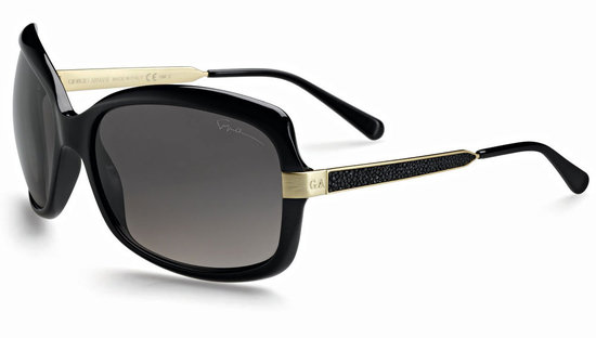 Giorgio-Armani-gold-aviator-sunglasses-2.jpg