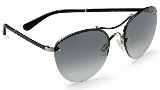 Giorgio-Armani-gold-aviator-sunglasses-3.jpg