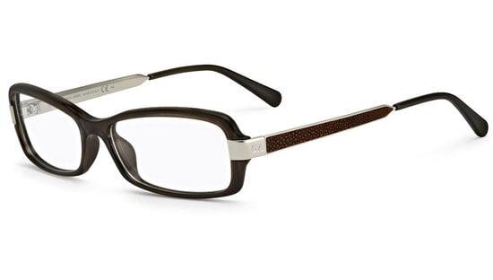 Giorgio-Armani-gold-aviator-sunglasses-4.jpg