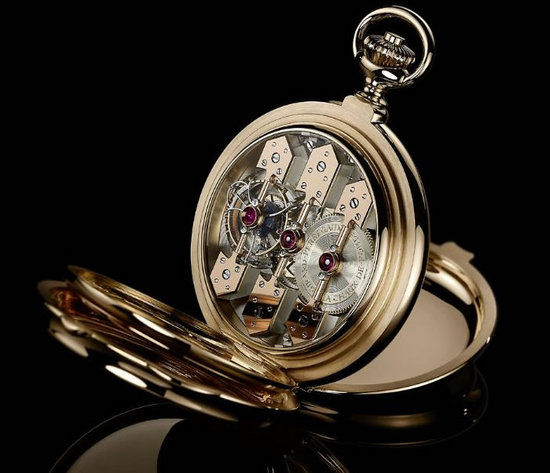 Girard-Perregaux-Tourbillon-Pocket-Watch2.jpg