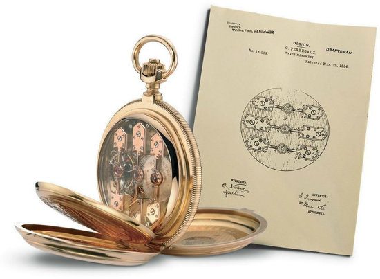 Girard-Perregaux-Tourbillon-Pocket-Watch4.jpg