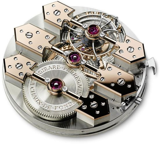 Girard-Perregaux-Tourbillon-Pocket-Watch5.jpg