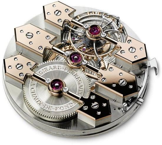Girard-Perregaux-Tourbillon-Pocket-Watch5.jpg