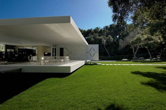Glass-Pavilion10.jpg