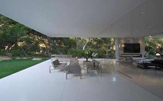 Glass-Pavilion6.jpg