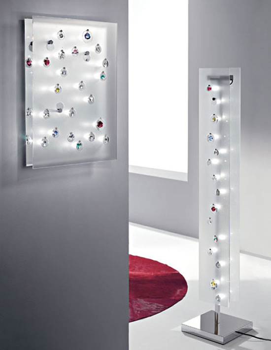 Glass-Shade-Lighting-Fixtures-2.jpg