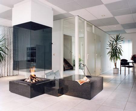 Glass_Fireplace_3.jpg