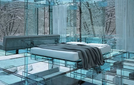 Glass_home2.jpg