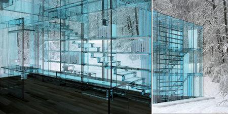 Glass_home3.jpg