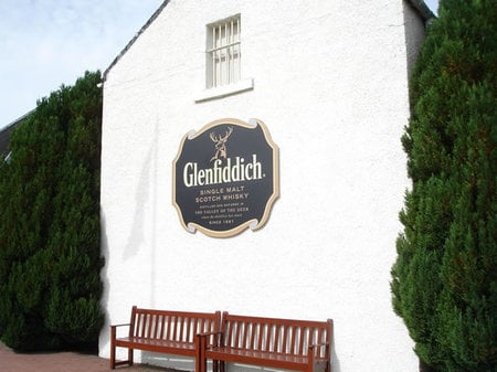 Glenfiddich4.jpg