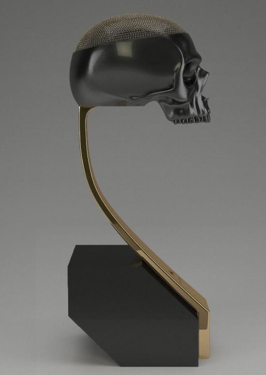 Gloss_black_skull_gold_bracket.jpg