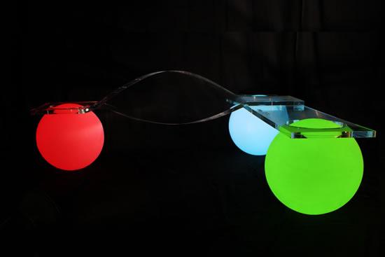 Glowing_Light_Ball_Bench_1.jpg