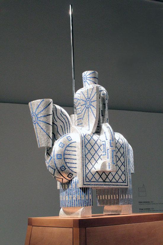 Gold-Bisazza-mosaic-tiles-sculptures3.jpg