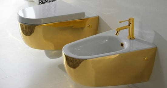 Gold-Colored-Bathroom-Fixtures-2.jpg