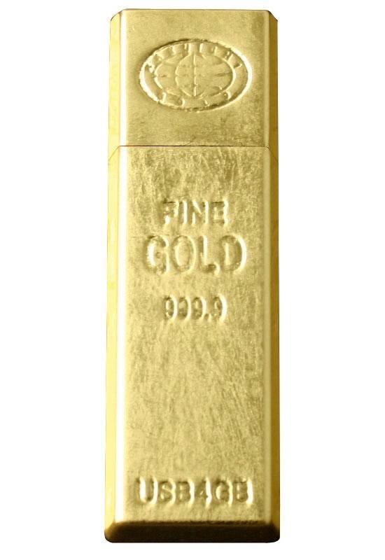 Gold-Ingot-USB-Memory-2.jpg