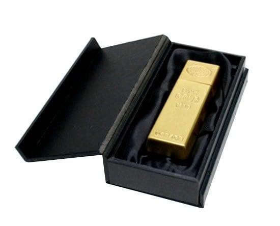 Gold-Ingot-USB-Memory-3.jpg