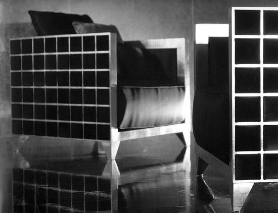 Gold-Leaf-Frame-Armchair-2.jpg