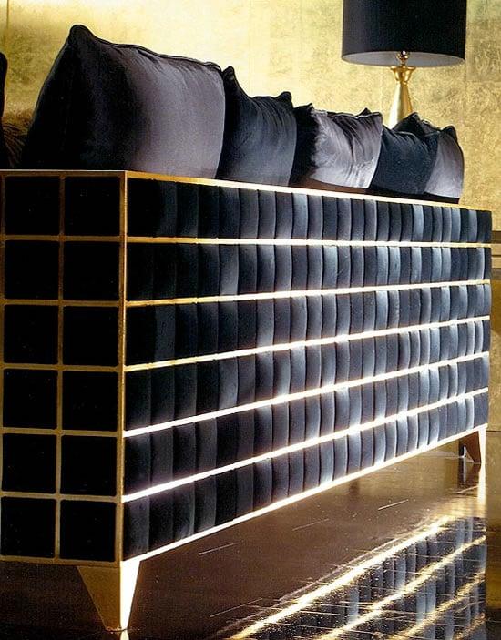 Gold-Leaf-Frame-Armchair-3.jpg
