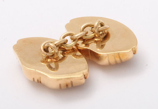 Gold-Lip-Cufflinks-2.jpg