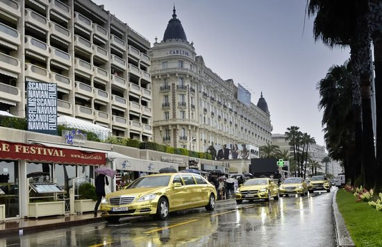 Gold-Mercedes-Benz-Cannes-Film-Festival-2.jpg