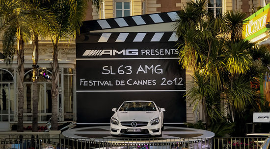 Gold-Mercedes-Benz-Cannes-Film-Festival-3.jpg