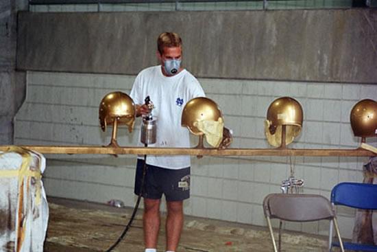 Gold-Notre-Dame-Football-Helmets-2.jpg