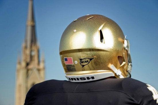 Gold-Notre-Dame-Football-Helmets-3.jpg