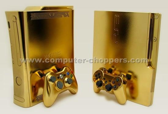 Gold-XBOX-360-2.jpg