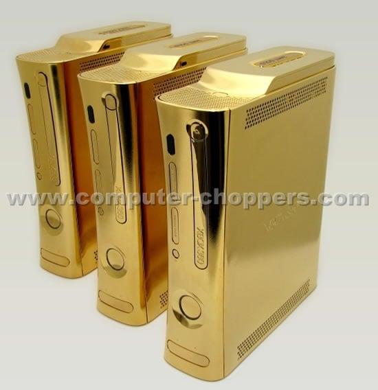 Gold-XBOX-360-3.jpg