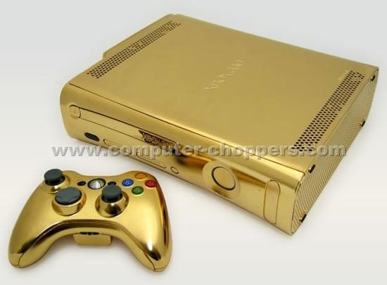 Gold-XBOX-360-4.jpg