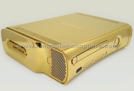 Gold-XBOX-360-5.jpg