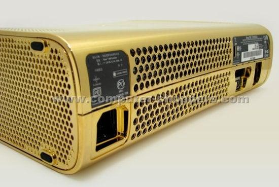 Gold-XBOX-360-6.jpg